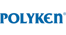 Polyken (Berry Plastics/Covalence Adhesives)