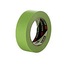 3M Scotch 401+ High Performance Green Masking Tape