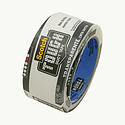 3M Scotch 2120-A Tough Transparent Duct Tape