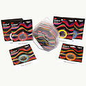3M Scotch Scotchcal Striping Tape