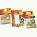 3M Scotch CMD-PH Command Picture Hanging Strips [Removable]