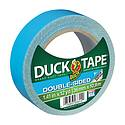 Duck Brand Double-Sided Duct Tape [Removable]
