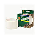 Duck Brand Carpet Seaming Indoor/Outdoor Fiberglass Tape