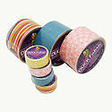Duck Brand Fabric Crafting Tape