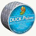 Duck Brand Prism Tape