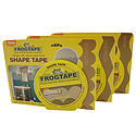 FrogTape Shape Tape Painters Tape