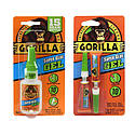 Gorilla SGG Super Glue Gel