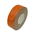 Intertape AC-47 Premium Grade Duct Tape [Overstock]