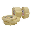 Intertape PG21 High Temperature Masking Tape