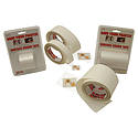 ISC Helicopter-OG Surface Guard Tape [8 mil Outdoor Grade]
