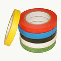 JVCC CMT-55 Colored Masking Tape