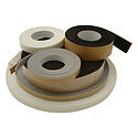 JVCC FELT-08 Polyester Felt Tape [3mm thick felt]