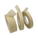 JVCC PBF-200 Paper-Backed Filament Tape [Overstock]