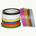 JVCC V-36 Colored Vinyl Tape
