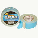 Nashua 680006 Double-Sided Tarp Tape