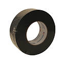Polyken 512 Clear Adhesive Gaffers Tape