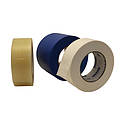 Polyken 747 Marine Boat Wrap Shrink Film Tape [Polyethylene Film]