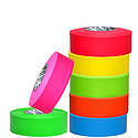 Presco PresGlo Arctic Roll Flagging Tape [5 mils thick]