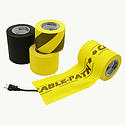 Pro Tapes Cable-Path Cable Path Tape