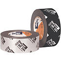 Shurtape DC-181 UL 181B-FX Listed Film Tape [for Flex Ducts]