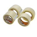 Shurtape HP-400 High-Performance Grade Packaging Tape