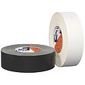 Shurtape P-670 Heavy-Duty Grade Duct Tape [Rocketdyne RB0195-002 Tested]