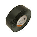 Shurtape PC-658 Super Bottom Board Tape