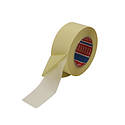 tesa 4939 Removable Double-Sided Flooring Tape [Paper Liner]
