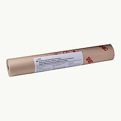 3M Scotch 05916 Welding and Spark Deflection Paper Tape