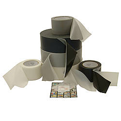 3M Scotch 4411 Extreme Sealing Tape [40 mil]