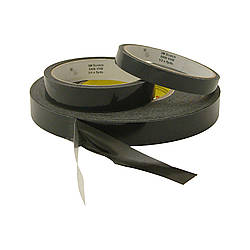3M Scotch 5906 VHB Tape [6 mil / black]