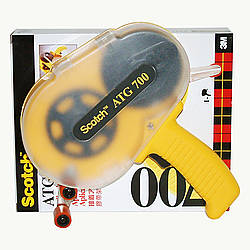 3M Scotch 700 ATG Adhesive Applicator