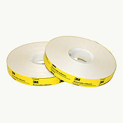 3M Scotch 928 ATG Tape [Repositionable]