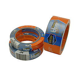 3M Scotch 2080EL Edge-Lock Painter's Tape [ScotchBlue Delicate Surfaces]