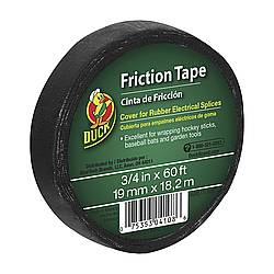 Duck Brand Friction Tape [Cohesive]
