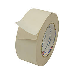 Intertape 597 Double-Sided Vinyl Tape