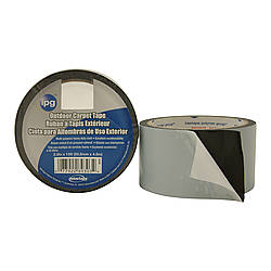 Intertape 9975 Double-Sided Outdoor Carpet Tape [Overstock]
