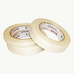 Intertape RG300 Utility Grade Filament Strapping Tape