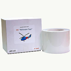 ISC Helicopter-IG Surface Guard Tape [Indoor Grade]