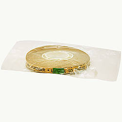 JVCC ATG-7505 Heavy-Duty ATG Tape