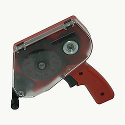 JVCC ATG1 ATG Tape Dispenser