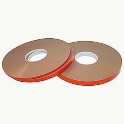 JVCC DC-UHB45FA-G Ultra High Bond Double Coated Tape [Grey Foamed Acrylic - 43 mil]