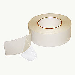 "JVCC DCT-01 Double-Coated Tissue Tape [2"" Overstock]"