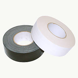 JVCC DT-CG Contractor Grade Duct Tape