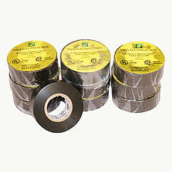 JVCC E-Tape-SC Electrical Tape [Small Core]
