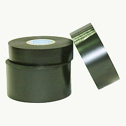 JVCC EL1266-AW Heavy Duty Electrical Tape