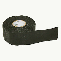 JVCC FR-1 Friction Tape