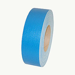 JVCC GAFF-EB Electric Blue Gaffers Tape [Discontinued]