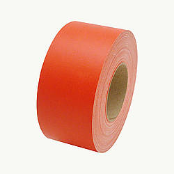 JVCC GAFF-RD Red Gaffers Tape [Discontinued]