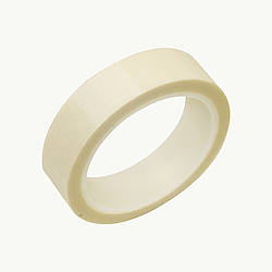 JVCC GC-SIL-10 Electrical Grade Glass Cloth Tape [Discontinued]